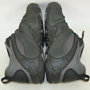 Merrell Shoes - Merrell Chameleon Prime Stretch Hiking Shoes Mens